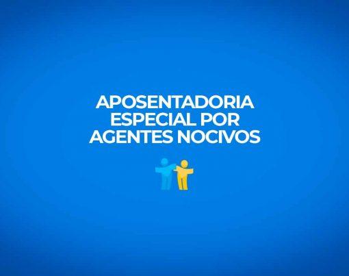 aposentadoria-especial-por-agentes-nocivos