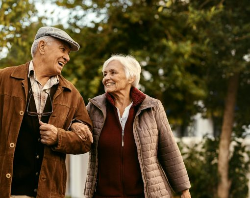aposentadoria-por-idade-urbana