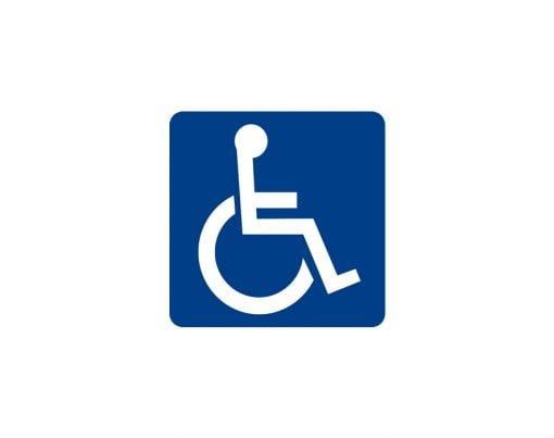 aposentadoria-trabalhador-deficiente-por-tempo-contribuicao