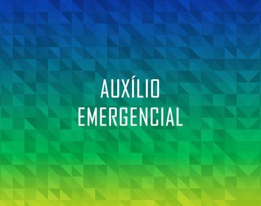 auxilio-emergencial-ciclo-6