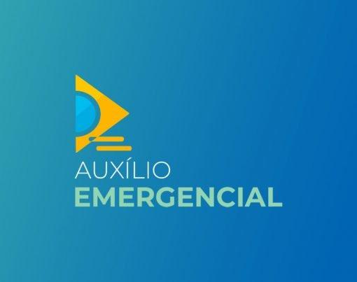 auxilio-emergencial-quinta-feira-4-milhoes-trabalhadores