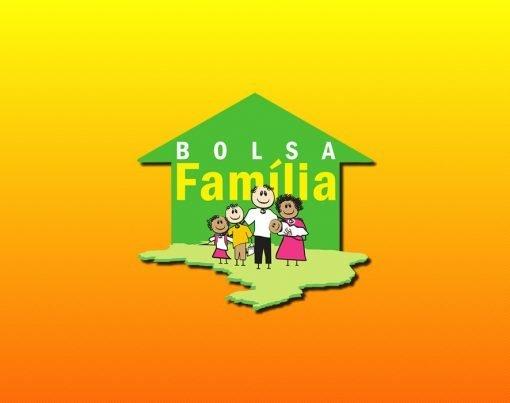 beneficiarios-bolsa-familia-2021-atualizacao-cadastral
