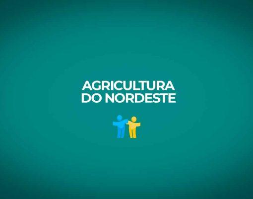 beneficio-agricultura-nordeste