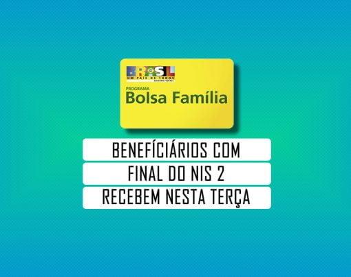 bolsa-familia-pagamento-de-beneficios-com-final-do-nis-2