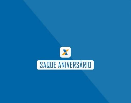 calendario-2021-saque-aniversario