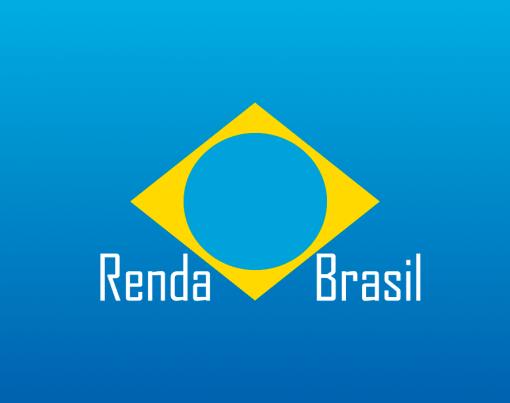 logo-renda-brasil-beneficiarios