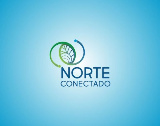 programa-norte-conectado-beneficio-internet-norte