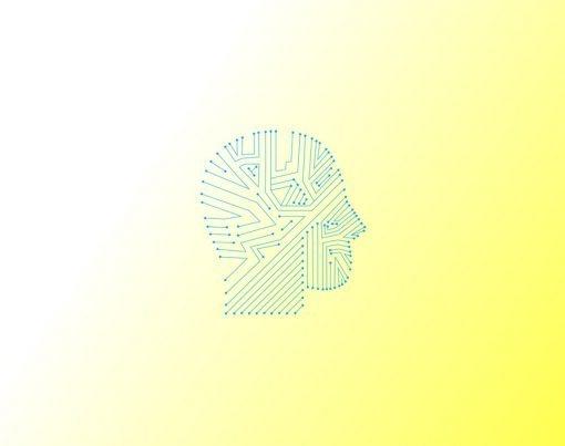 prova-de-vida-digital-biometrica-inss-nesta-quinta-20-de-agosto