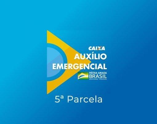 quinta-parcela-auxilio-emergencial