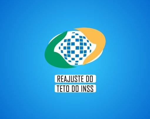 reajuste-do-teto-do-inss-2021