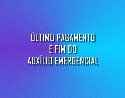 ultimo-pagamento-do-auxilio-emergencial