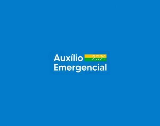 auxilio-emergencial-2021-pagamento-beneficiarios-nascidos-em-setembro