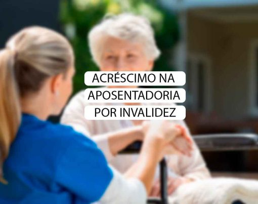 passo-a-passo-como-solicitar-acrescimo-na-aposentadoria-por-invalidez