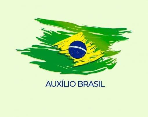 tres-beneficios-do-auxilio-brasil