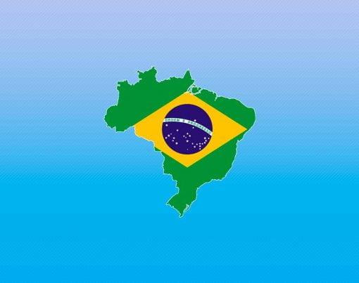 anuncio-do-valor-do-auxilio-brasil-e-adiado-mas-deve-ficar-em-quatrocentos-reais