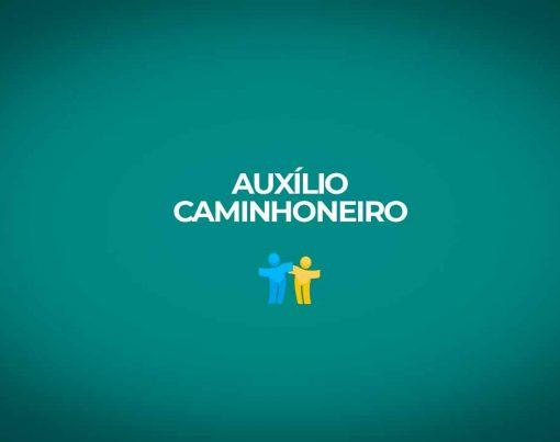 auxilio-caminhoneiros-auxilio-diesel
