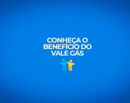vale-gas-auxilio-gas-de-cozinha-conheca-o-beneficio
